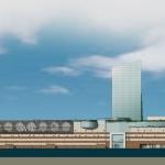WTC Shopping Rijeka_21