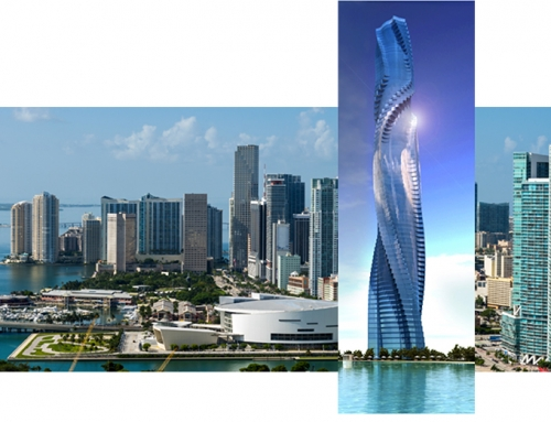 Mediapolis diventa partner della Dynamic Architecture