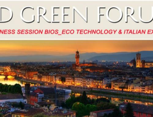Med Green Forum 4