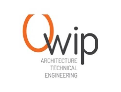 Nuova collaborazione e consultazione con WIP Architetti