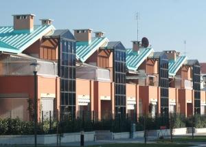 Area Centrale di Collegno – Comparto A1_02