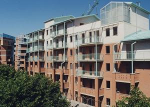 Edificio di civile abitazione U.M.I. a2_02