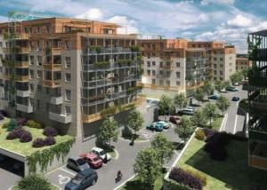 Quartiere residenziale a Beroun_07
