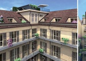 Ristrutturazione edificio residenziale_02