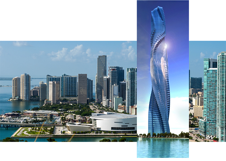 Dynamic Architecture partnership