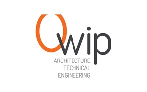 New collaboration and consultation with WIP Architetti